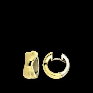 Brogle Atelier Creole True Gold 55091951E/3-585GW