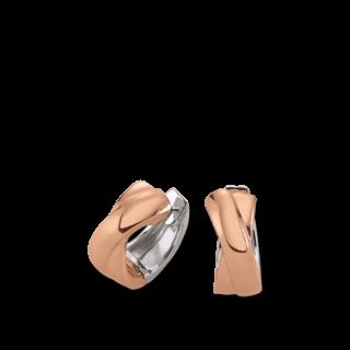 Brogle Atelier Creole True Gold 55091971E/3-585RW