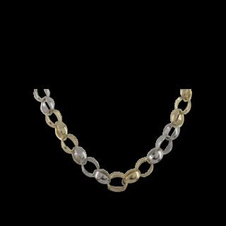Brogle Atelier Halskette True Gold 1110194C