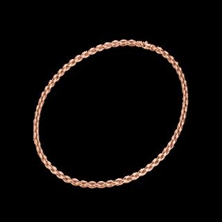 Brogle Atelier Halskette True Gold - wahre Goldstücke 91020.74590