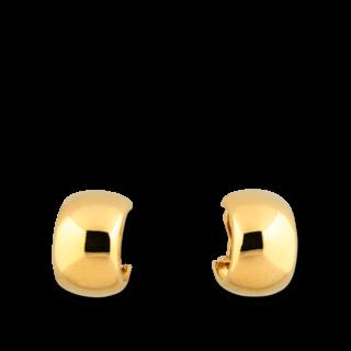 Brogle Atelier Ohrclip True Gold 93423.7000LC