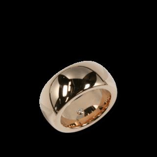 Brogle Atelier Ring True Gold 30452-090-W8