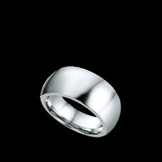 Brogle Atelier Ring True Gold - wahre Goldstücke 55345661R/3-585WG