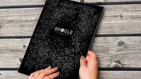 Brogle Katalog bestellen