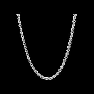 Brogle Selection Halskette Basic K000002