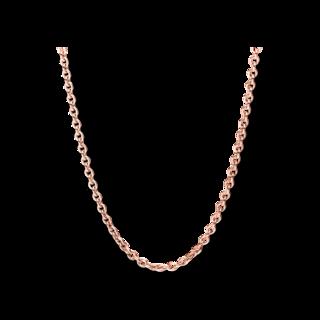 Brogle Selection Halskette Basic K000006