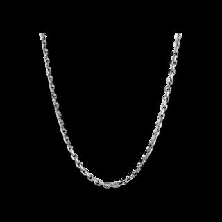 Brogle Selection Halskette Basic K000010