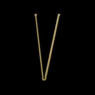 Brogle Selection Halskette Basic K000107