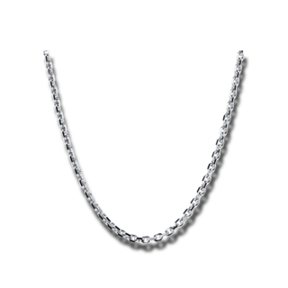 Brogle Selection Halskette Basic K000152