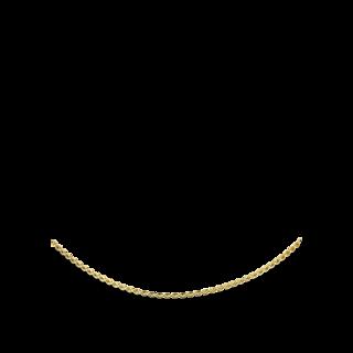 Brogle Selection Halskette Basic K000154
