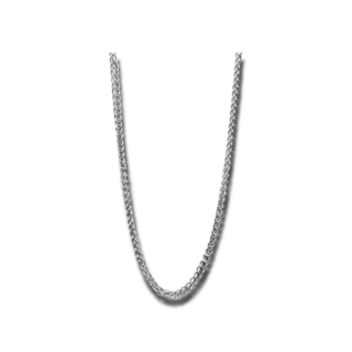 Brogle Selection Halskette Basic K000159