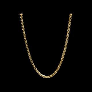 Brogle Selection Halskette Basic K000188