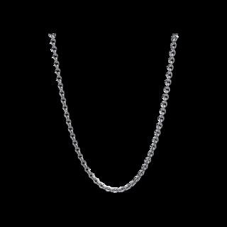 Brogle Selection Halskette Basic K000192