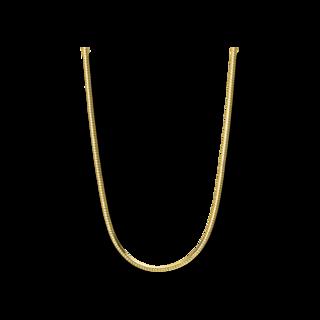 Brogle Selection Halskette Basic K000223