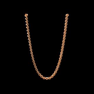 Brogle Selection Halskette Basic K000224