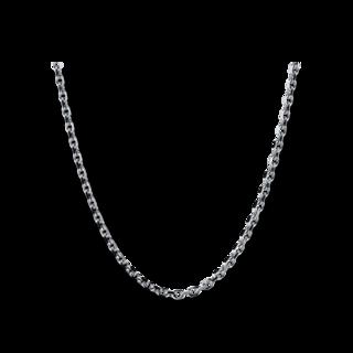 Brogle Selection Halskette Basic K000316