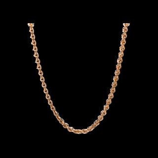 Brogle Selection Halskette Basic K000405