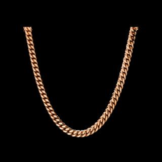 Brogle Selection Halskette Basic K000486