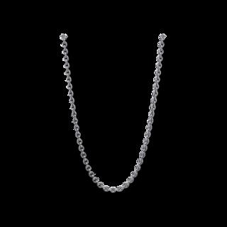 Brogle Selection Halskette Basic K000489