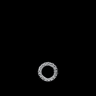 Brogle Selection Anhänger Basic Kreis 3D757W8-1