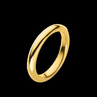 Brogle Selection Ring Basic 1A364G4