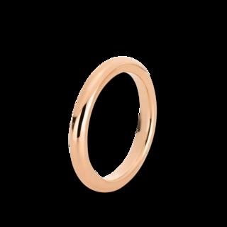 Brogle Selection Ring Basic 1A364R8
