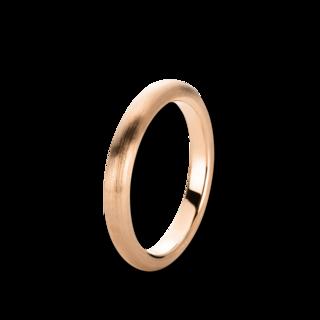 Brogle Selection Ring Basic 1A365R8