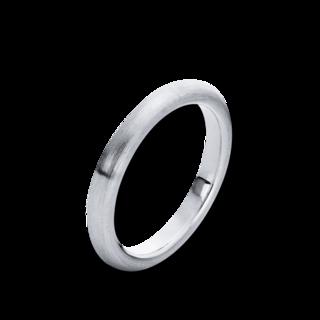 Brogle Selection Ring Basic 1A365W8