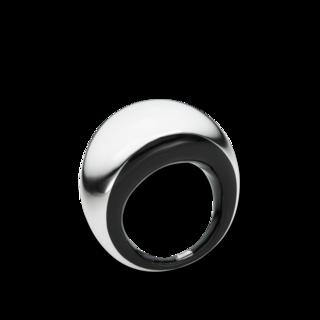 Brogle Selection Ring Basic 1A509W8
