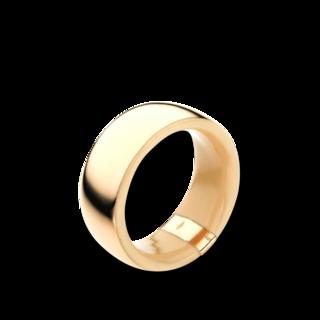 Brogle Selection Ring Basic 1A510R8
