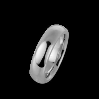 Brogle Selection Ring Basic 1B838W8