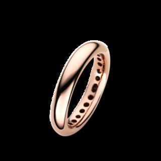 Brogle Selection Ring Basic 1B839R4