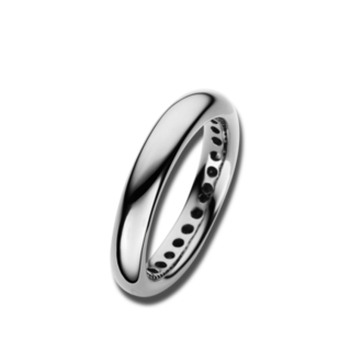 Brogle Selection Ring Basic 1B839W4