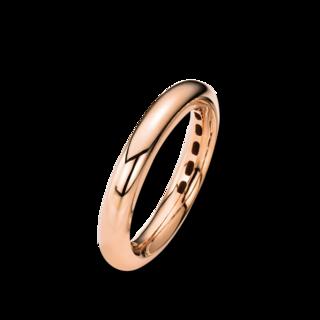 Brogle Selection Ring Basic 1B966R8
