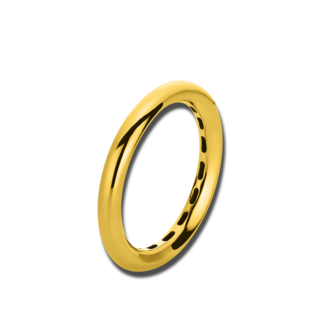 Brogle Selection Ring Basic 1B981G8