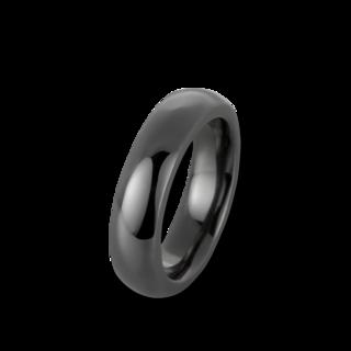 Brogle Selection Ring Basic 1C285W8