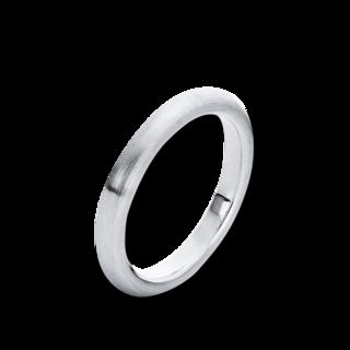 Brogle Selection Ring Basic 1M063W8