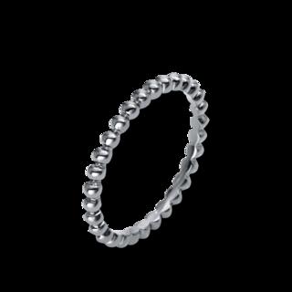 Brogle Selection Ring Basic 1M985W8