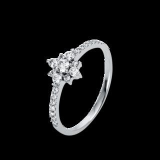 Brogle Selection Ring Basic 1N532W8