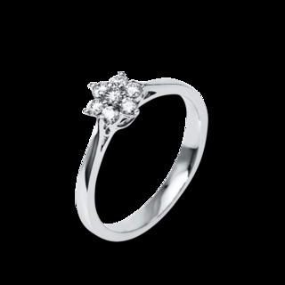 Brogle Selection Ring Basic 1P880W8