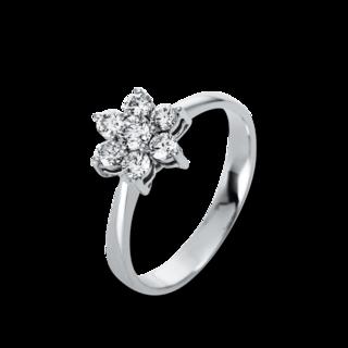 Brogle Selection Ring Basic 1P894W8