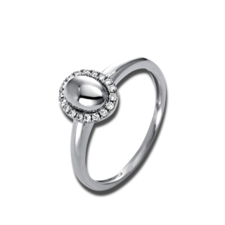 Brogle Selection Ring Basic 1Q812W4