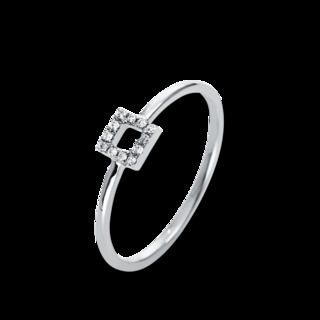 Brogle Selection Ring Basic 1R418W8