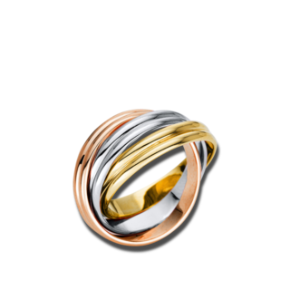 Brogle Selection Ring Basic 1U577T8