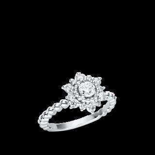 Brogle Selection Ring Basic 1V050W8