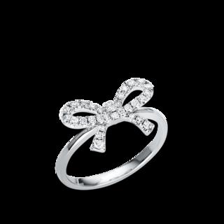 Brogle Selection Ring Basic Schleife 1V049W8