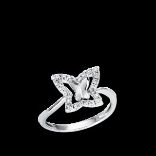 Brogle Selection Ring Basic Schmetterling 1V048W8