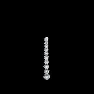 Brogle Selection Anhänger Casual 3D863W8