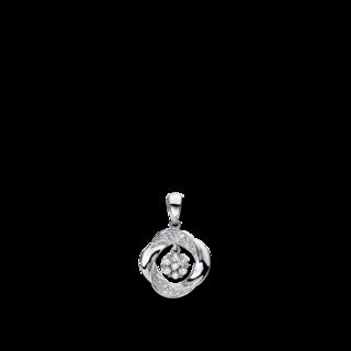 Brogle Selection Anhänger Casual 3D886W8