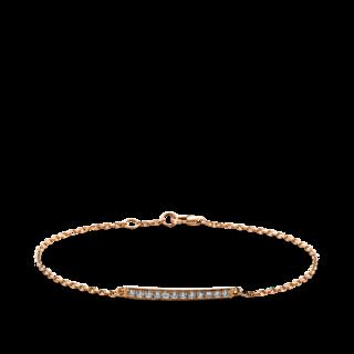 Brogle Selection Armband Casual 5A000R8-1